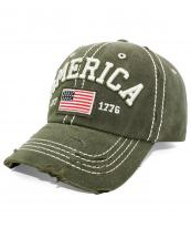 T13USA05(OV)-wholesale-cap-america-usa-flag-star-stripe-emboss-embroidered-baseball-vintage-torn-stitch-cotton(0).jpg