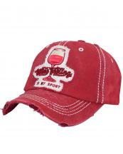 T13WIN02(BUR)-wholesale-cap-baseball-filled-red-wine-tasting-my-sport-glass-embroidered-vintage-torn-stitch-cotton(0).jpg