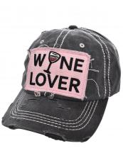 T13WIN05(BKLPK)-wholesale-cap-wine-lover-glass-fill-emboss-embroidered-vintage-tone-stitch-baseball-cotton-hook-loop(0).jpg