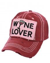 T13WIN05(BUR)-wholesale-cap-wine-lover-glass-fill-emboss-embroidered-vintage-tone-stitch-baseball-cotton-hook-loop(0).jpg