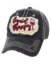 T13WIN07(BK)-wholesale-cap-liquid-therapy-red-wine-glass-embroidered-star-baseball-vintage-torn-stitch-cotton(0).jpg