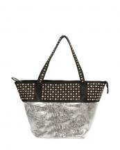 T6636(SL)-wholesale-rhinestone-studs-coated-tote-bag(0).jpg
