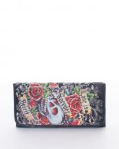 TA12605(BK)-wholesale-leatherette-wallet-rhinestone-tattoo-cotton-skull-rose-floral-flower-heart-wing-checkbook-(0).jpg