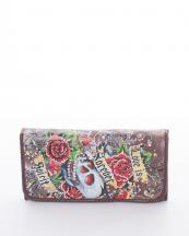 TA12605(BR)-wholesale-leatherette-wallet-rhinestone-tattoo-cotton-skull-rose-floral-flower-heart-wing-checkbook-(0).jpg