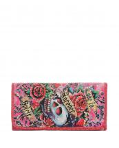 TA12605(FU)-S31-wholesale-leatherette-wallet-rhinestone-tattoo-cotton-skull-rose-floral-flower-heart-wing-checkbook-(0).jpg
