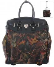 TCAM2013B(BK)-wholesale-luggage-bag-rollies-camouflage-foldable-travel-leatherette-extention-handle-laptop-pocket(0).jpg