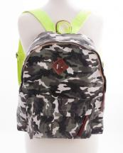TH130-1(GNLM)-wholesale-backpack-canvas-lightweight-embroidery-blanks-camouflage-neon-color-(0).jpg