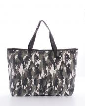 TH133(GY)-wholesale-travel-tote-bag-camouflage-zipper-canvas-fabric-embroiderable-faux-leather(0).jpg
