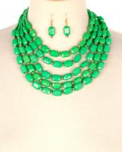 TN018(MT)-wholesale-necklace-earrings-layer-resin-beads-beaded-octagon-multi(0).jpg