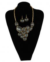 TN020(BK)-wholesale-oval-stone-necklace-set(0).jpg