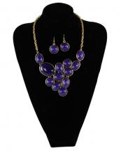 TN020(PP)-wholesale-oval-stone-necklace-set(0).jpg