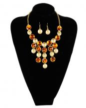 TN022(BR)-wholesale-gold-rhinestone-necklace-set-(0).jpg
