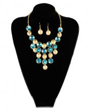TN022(TQ)-wholesale-gold-rhinestone-necklace-set-(0).jpg