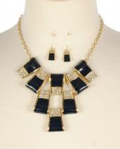 TNE1213(BL)-wholesale-metal-trapezoid-rhinestone-necklace-earrings-gold(0).jpg