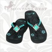 TQ-S002S(BK)-SIZE(10)-MW-wholesale-flip-flops-western-montana-west-turquoise-rhinestones-floral-print-cushion-wedge-diamond(0).jpg