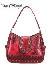 TR038291(RD)-MW-W-wholesale-handbag-montana-west-trinity-ranch-tool-floral-genuine-leather-flap-stitch-rhinestone-stud(0).jpg