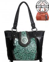 TR04G8317A(BK)-MW-wholesale-montana-west-handbag-western-genuine-leather-floral-tooled-concealed-carry-fringe-(0).jpg