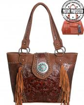 TR04G8317A(BR)-MW-wholesale-montana-west-handbag-western-genuine-leather-floral-tooled-concealed-carry-fringe-(0).jpg