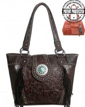 TR04G8317A(CF)-MW-wholesale-montana-west-handbag-western-genuine-leather-floral-tooled-concealed-carry-fringe-(0).jpg