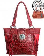 TR04G8317A(RD)-MW-wholesale-montana-west-handbag-western-genuine-leather-floral-tooled-concealed-carry-fringe-(0).jpg