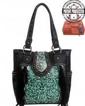 TR04G8349A(BKTQ)-MW-wholesale-montana-west-handbag-western-genuine-leather-floral-tooled-concealed-carry-fringe-(0).jpg