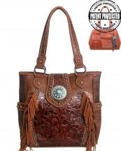 TR04G8349A(BR)-MW-wholesale-montana-west-handbag-western-genuine-leather-floral-tooled-concealed-carry-fringe-(0).jpg