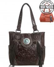 TR04G8349A(CF)-MW-wholesale-montana-west-handbag-western-genuine-leather-floral-tooled-concealed-carry-fringe-(0).jpg