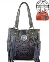 TR04G8349A(GY)-MW-wholesale-montana-west-handbag-western-genuine-leather-floral-tooled-concealed-carry-fringe-(0).jpg
