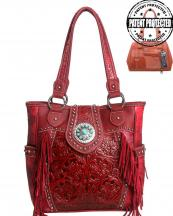 TR04G8349A(RD)-MW-wholesale-montana-west-handbag-western-genuine-leather-floral-tooled-concealed-carry-fringe-(0).jpg