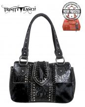 TR07G8247(BK)-MW-wholesale-montana-west-trinity-ranch-handbag-floral-tooled-genuine-cowhide-stud-rhinestone-concealed(0).jpg