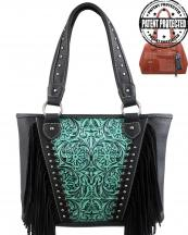 TR12G8317(TQ)-MW-wholesale-montana-west-handbag-western-genuine-leather-fringe-studs-studded-tooled-concealed-carry-(0).jpg
