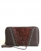TR12W003(CF)-MW-wholesale-western-style-montana-west-wallet-trinity-ranch-studs-tooled-floral-genuine-leather-floral(0).jpg