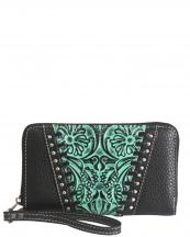 TR12W003(TQ)-MW-wholesale-western-style-montana-west-wallet-trinity-ranch-studs-tooled-floral-genuine-leather-floral(0).jpg