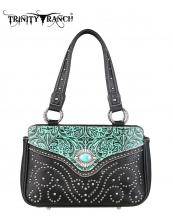 TR148247(BKTQ)-MW-wholesale-montana-west-trinity-ranch-handbag-floral-tooled-genuine-leather-swirl-studs-rhinestones-(0).jpg