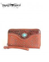 TR14W003(BR)-MW-wholesale-montana-west-trinity-ranch-wallet-tooled-floral-concho-rhinestones-studs-swirl(0).jpg
