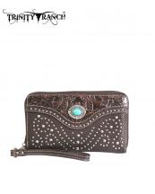 TR14W003(CF)-MW-wholesale-montana-west-trinity-ranch-wallet-tooled-floral-concho-rhinestones-studs-swirl(0).jpg