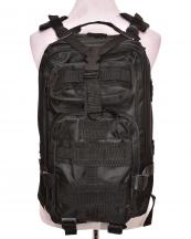 TR1711(BK)-wholesale-backpack-tactical-molle-multiple-pockets-mesh-padded-strap-military-functional-waist-fit-(0).jpg
