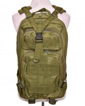 TR1712(AGN)-wholesale-backpack-tactical-molle-multiple-pockets-mesh-padded-strap-military-functional-waist-fit-(0).jpg