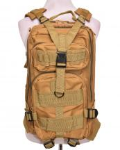 TR1713(KHA)-wholesale-backpack-tactical-molle-multiple-pockets-mesh-padded-strap-military-functional-waist-fit-(0).jpg
