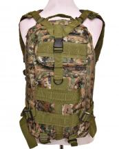 TR1714(CMO)-wholesale-backpack-tactical-molle-multiple-pockets-mesh-padded-strap-military-functional-waist-fit-(0).jpg
