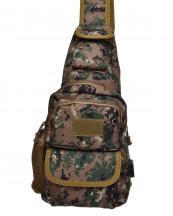 TR17204(CAMO)-wholesale-shoulder-backpack-camouflage-usb-hole-shoulder-strap-pocket(0).jpg