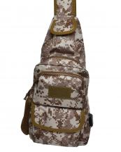 TR17205(SD)-wholesale-shoulder-backpack-camouflage-usb-hole-shoulder-strap-pocket(0).jpg