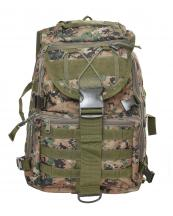 TR17504(CAMO)-wholesale-backpack-wild-bag-phtographer-strap-breathable-mesh-laptop(0).jpg