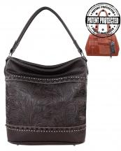 TR20G916(CF)-MW-wholesale-trinity-ranch-tooled-handbag-montana-west-western-studs-concho-floral-cowgirl-weave-(0).jpg