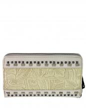 TR20W003(BG)-MW-wholesale-western-style-montana-west-wallet-faux-leather-floral-tolling-silver-embellishments-stitch(0).jpg