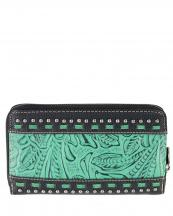 TR20W003(BK)-MW-wholesale-western-style-montana-west-wallet-faux-leather-floral-tolling-silver-embellishments-stitch(0).jpg