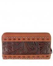 TR20W003(BR)-MW-wholesale-western-style-montana-west-wallet-faux-leather-floral-tolling-silver-embellishments-stitch(0).jpg
