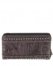 TR20W003(CF)-MW-wholesale-western-style-montana-west-wallet-faux-leather-floral-tolling-silver-embellishments-stitch(0).jpg