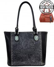 TR22GL8317(BK)-MW-wholesale-montana-west-handbag-western-genuine-leather-floral-studs-studded-tooled-concealed-carry-(0).jpg