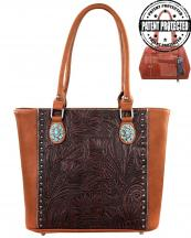 TR22GL8317(BR)-MW-wholesale-montana-west-handbag-western-genuine-leather-floral-studs-studded-tooled-concealed-carry-(0).jpg